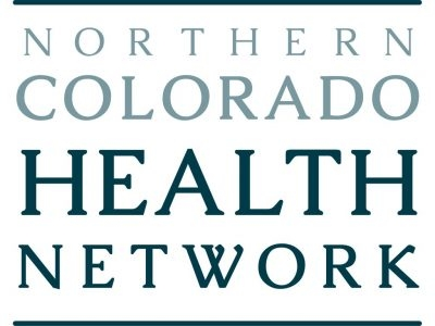 Northern Colorado Health Network – Greeley
