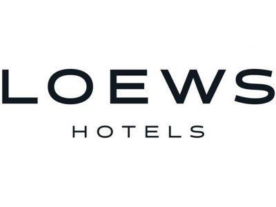 Loews Regency San Francisco Hotel