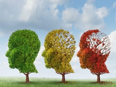 Alzheimer's Disease & The LGBTQ Community Conference