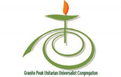 Granite Peak Unitarian Universalist Congregation