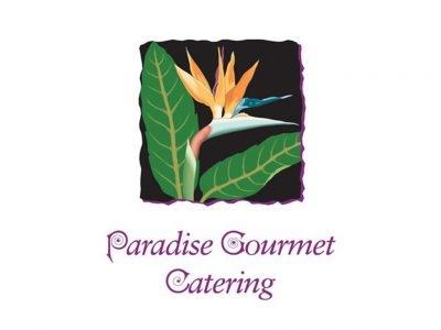 Paradise Gourmet