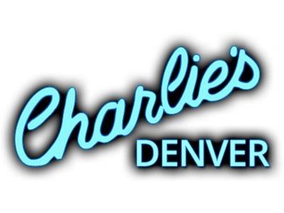 Charlie's Denver