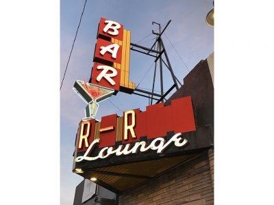 R & R Denver
