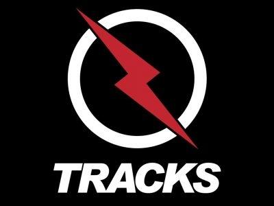 Tracks Denver