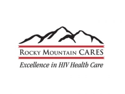Rocky Mountain CARES