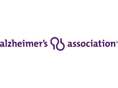 Alzheimer's Association Desert Southwest Chapter