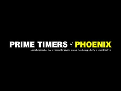 Prime Timers of Phoenix