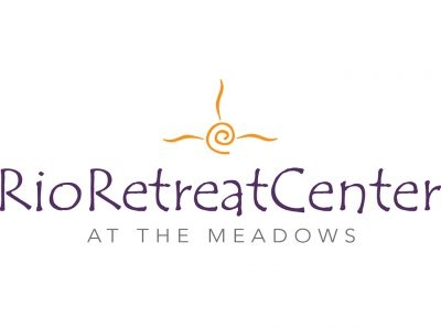 Rio Retreat Center @ The Meadows