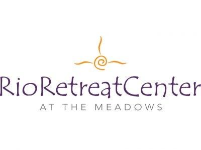 Rio Retreat Center @ The Meadows