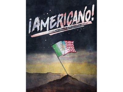 Americano!