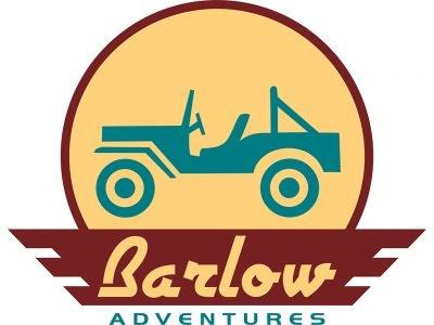 Barlow Adventures