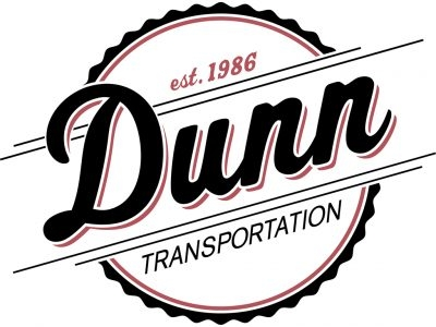 Dunn Transportation | Ollie the Trolley
