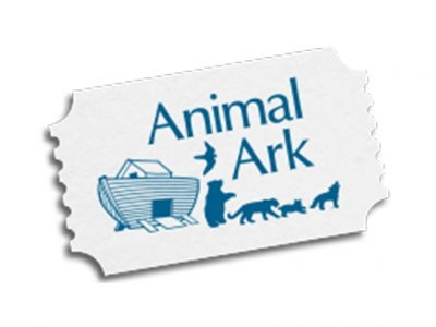 Animal Ark Wildlife Sanctuary