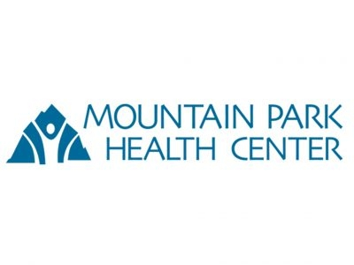 Mountain Park Health