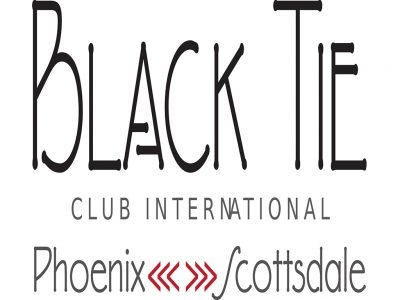 Black Tie Club Intl – Phoenix/Scottsdale Chapter