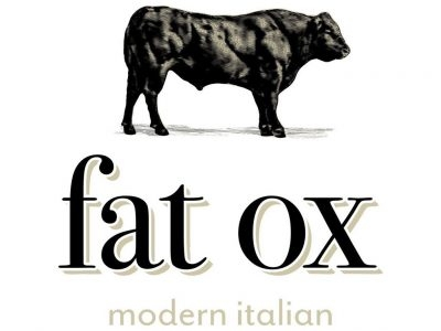 Fat Ox