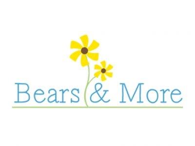 Bears & More