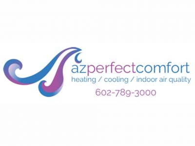AZ Perfect Comfort
