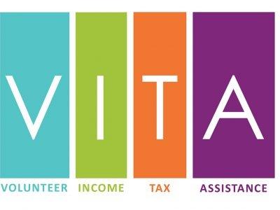 City of Phoenix Volunteer Income Tax Assistance