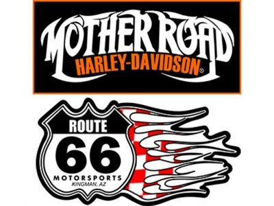 Mother Road Harley-Davidson / Route 66 Motorsports