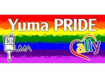 Yuma Pride