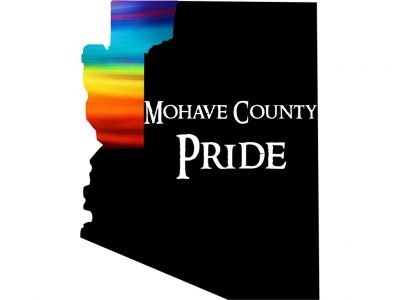 Mohave County Pride