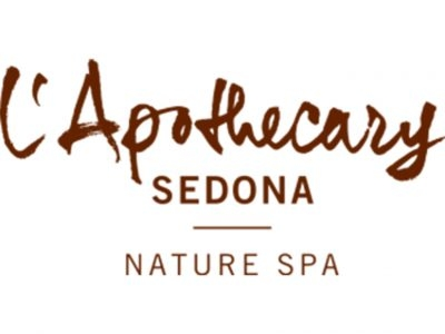 L'Apothecary Sedona Nature Spa