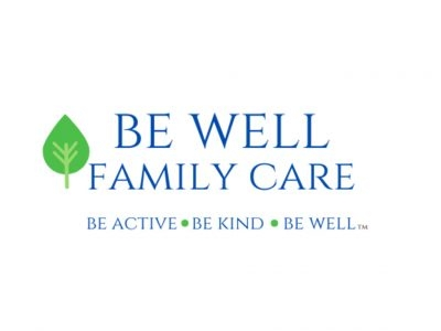 Be Well Family Care