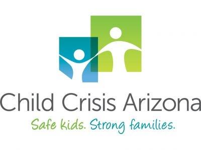 Child Crisis Arizona