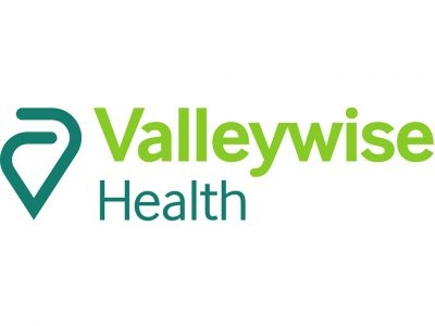 Valleywise Community Health Center – McDowell