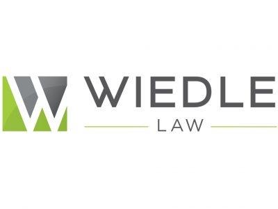 Wiedle Law, PLLC