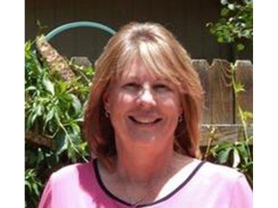 Susan Hawley - Realtor, Flagstaff Innovative Realty
