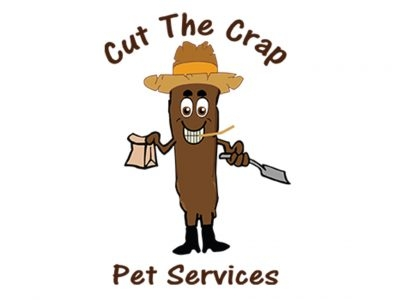 Cut The Crap Pet Services