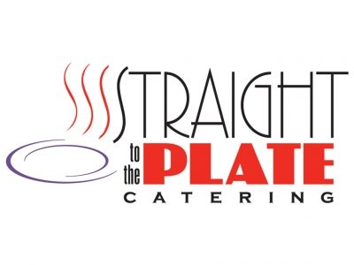 Straight to the Plate Catering