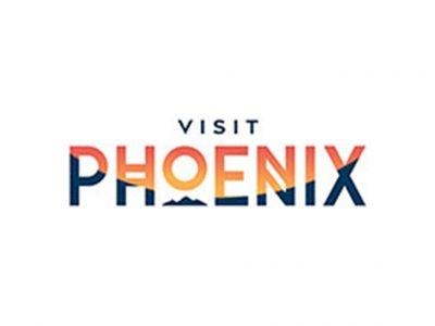Phoenix Convention & Visitors Bureau