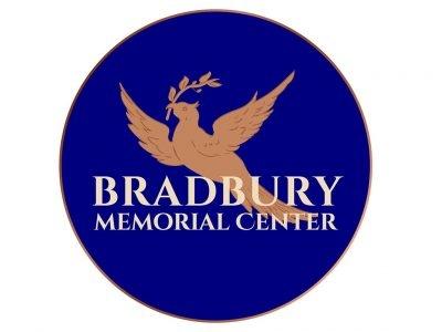 Bradbury Memorial Center