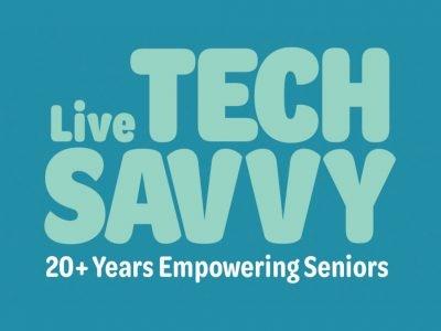 Live Tech Savvy