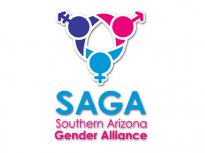 Southern Arizona Gender Alliance