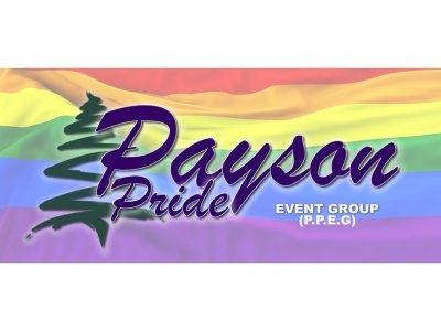 Payson Pride