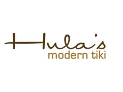 Hula's Modern Tiki