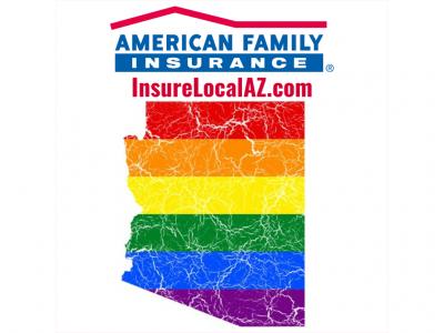 Desert Ridge American Family Insurance, Shisler & Associates