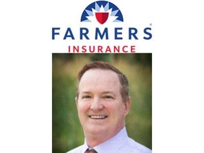Bob Chasan Farmers Insurance Agency