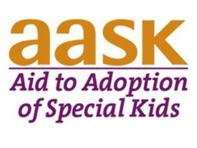 AASK (Aid to Adoption of Special Kids)