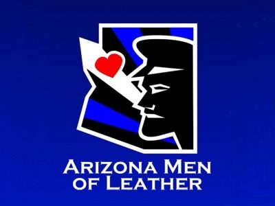 Arizona Men of Leather