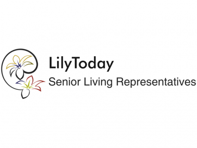 Lilytoday Senior Living Representatives