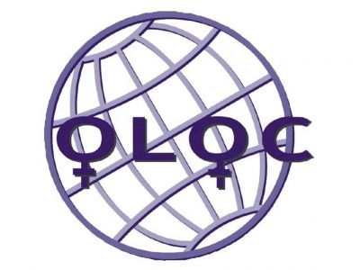 Old Lesbians Organizing for Change(OLOC) Arizona Chapter