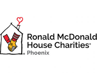 Ronald McDonald House Charities, Phoenix