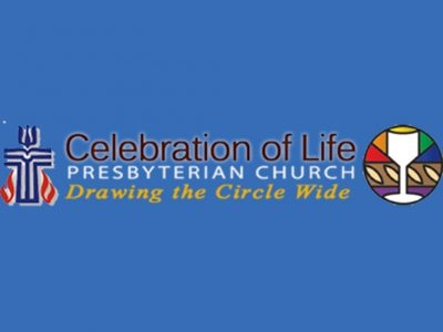Celebration of Life Presbyterian Church