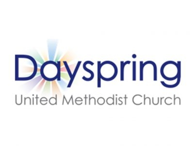 Dayspring United Methodist Church