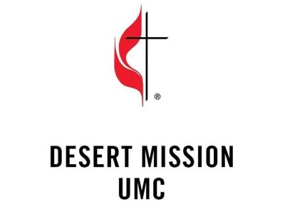 Desert Mission United Methodist Church